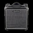 Quilter BlockDock 10TC