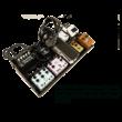 Quilter InterBlock45