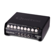 Quilter Overdrive 202