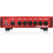TC Electronic Thrust BQ500