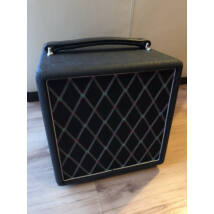 LGA Custom 65-150