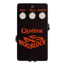 Quilter Micro Block 45