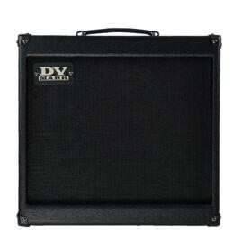 DV Mark JAZZ 12 Black Edition