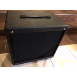 LGA Custom 12-100JT