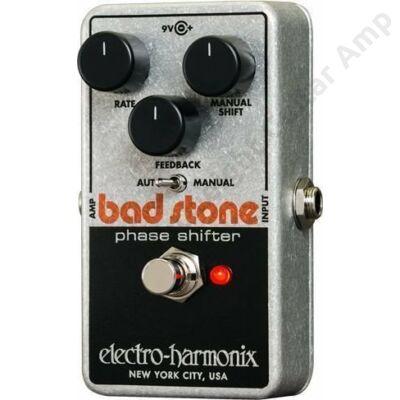 ehx-bad-stone
