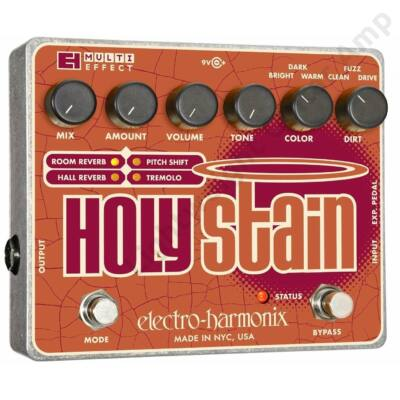ehy-holy-stain