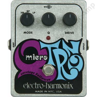ehx-micro-qtron