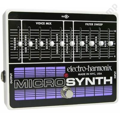 ehx-micro-synth