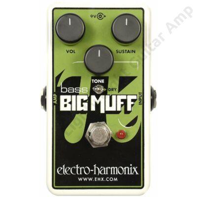 ehx-nano-bass-big-muff