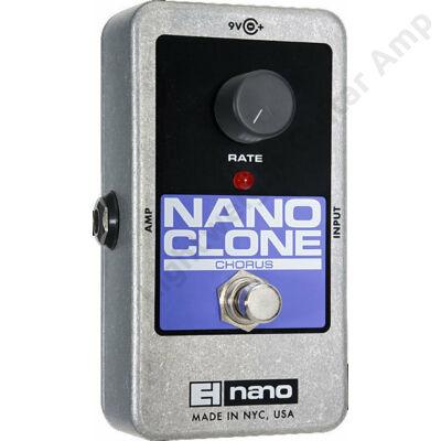 ehx-nano-clone