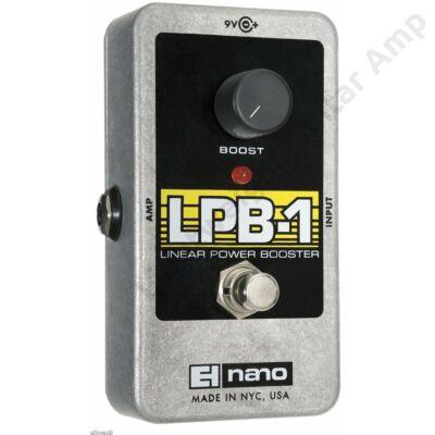 ehx-nano-lpb1