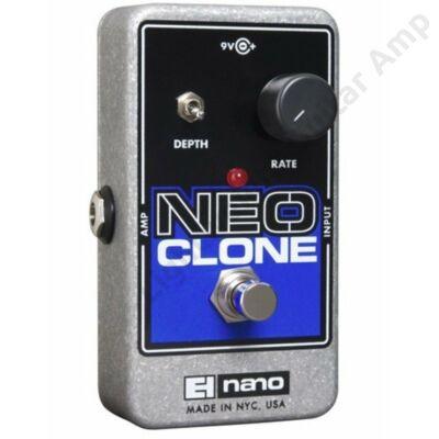 ehx-neo-clone