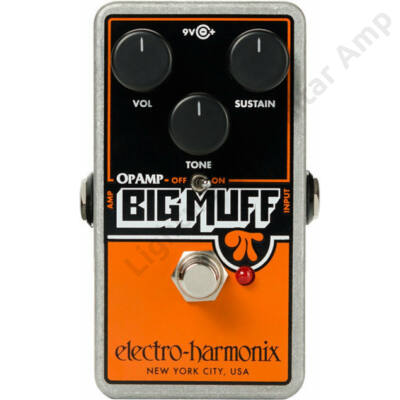 ehx-op-amp-big-muff