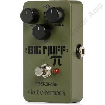 ehx-russian-green-big-muff