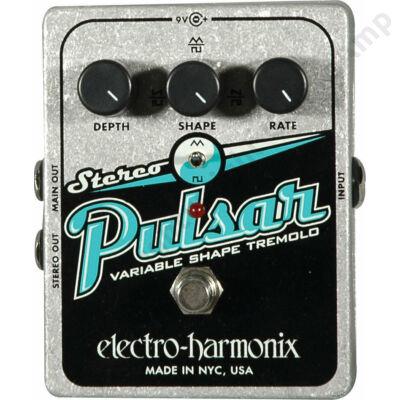 ehx-stereo-pulsar