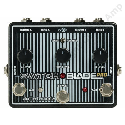 ehx-switchblade-pro-deluxe