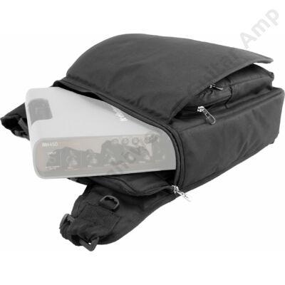 TC Electronic Gig Bag TCE RH450