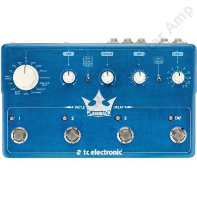tc-eletronic-flashback-triple