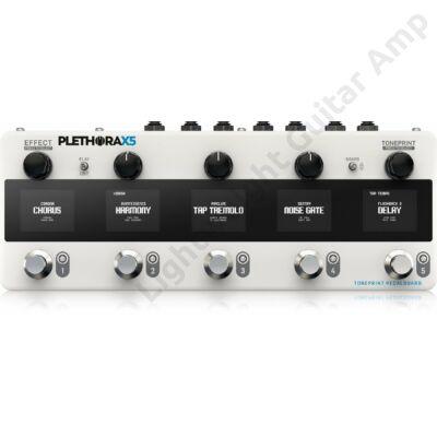 tc-electronic-plethora-x5