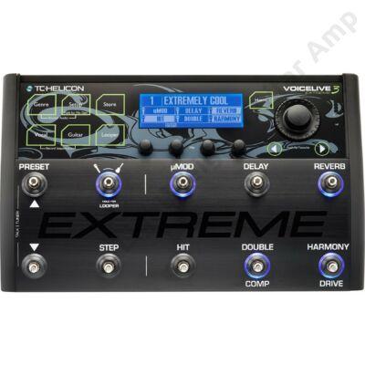 tc-electronic-voicelive3