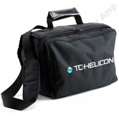 TC Electronic FX150 Voicesolo Bag