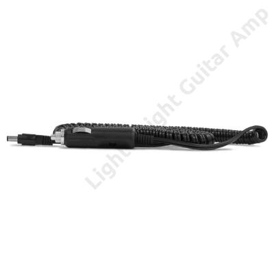 ZT Car Adapter Cable