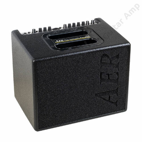 aer-compact-60-iv-bk