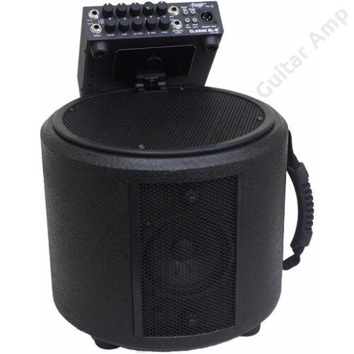 Acoustic Image Coda 1R