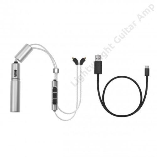 Beyerdynamic Cserélhető kábel a Xelento fülhalgatóhoz