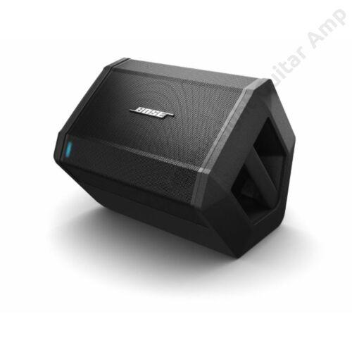 BOSE S1 Pro Bluetooth Aktív Hangfal Akkumulátorral