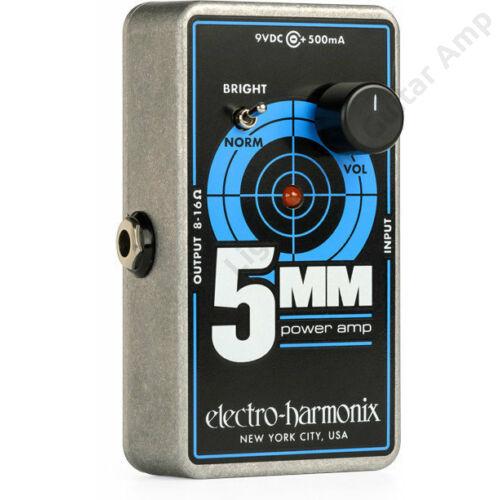 ehx-5mm