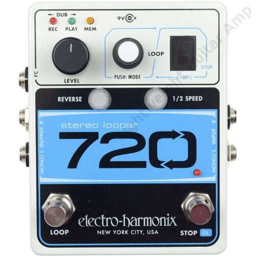 ehx-l720