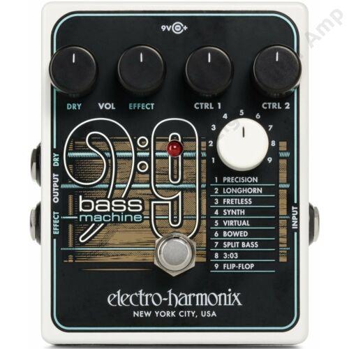 ehx-bass-9