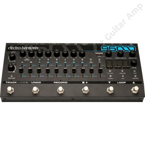Electro Harmonix 95000 Stereo Looper