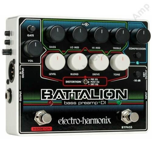ehx-batallion
