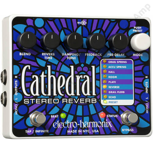 ehx-cathedral