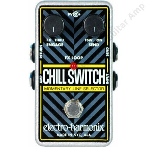 ehx-chill-switch