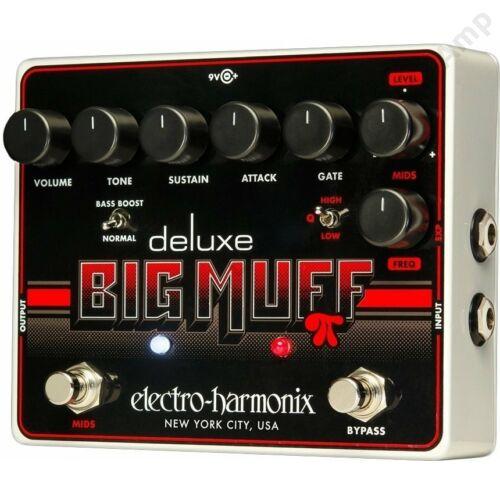 ehx-big-muff-deluxe
