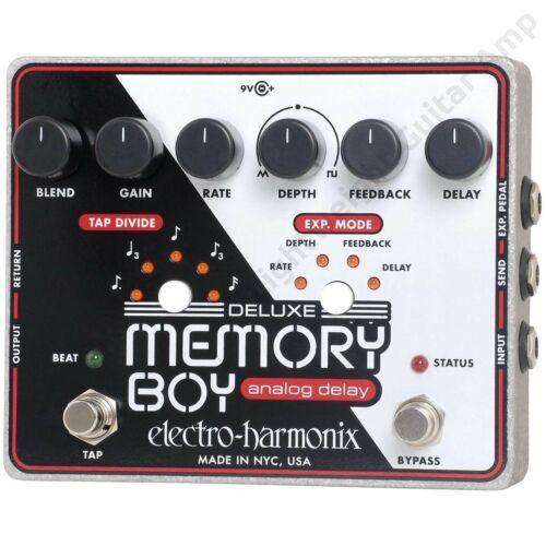 ehx-memory-boy-deluxe