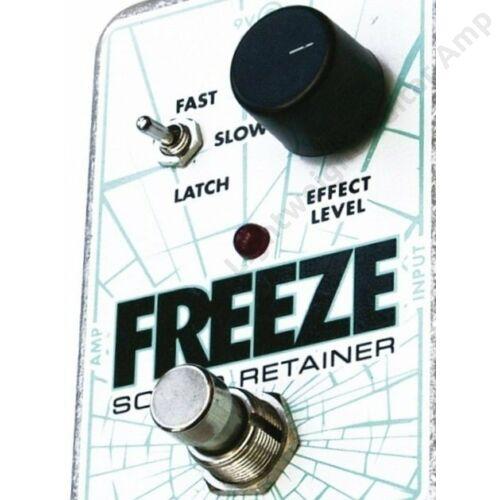 ehx-freeze