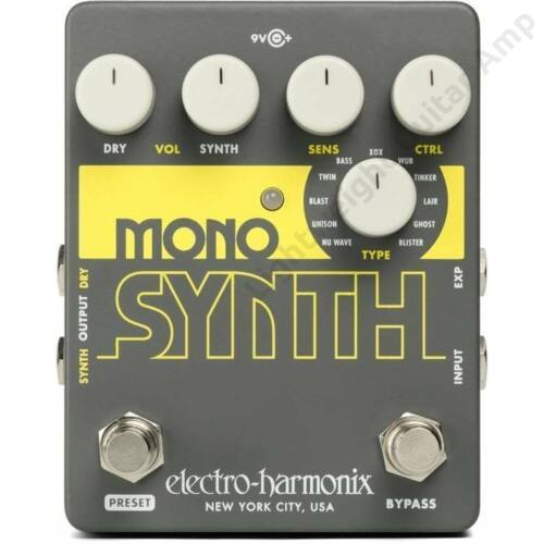 ehx-guitar-mono-synth