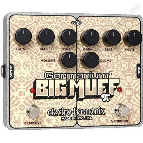 ehx-germanium-4-big-muff