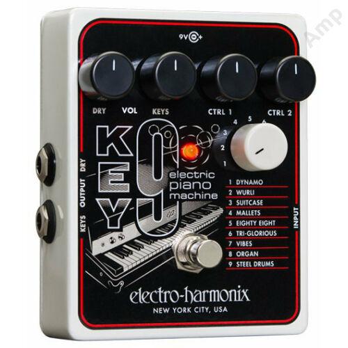 ehx-key9
