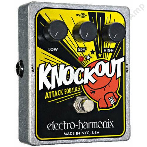 ehx-knockout