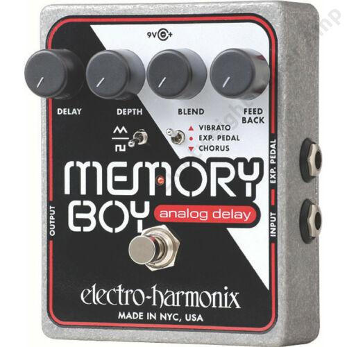 ehx-memory-boy