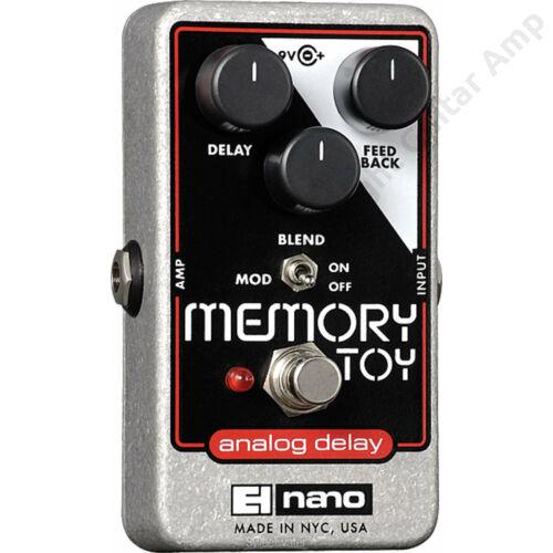 ehx-memory-toy
