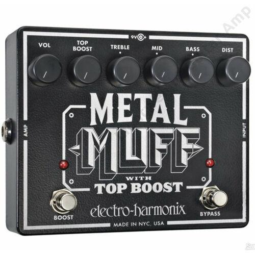 ehx-metal-muff