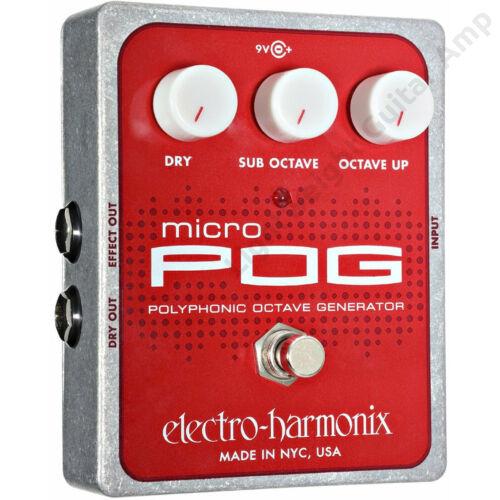 ehx-micro-pog