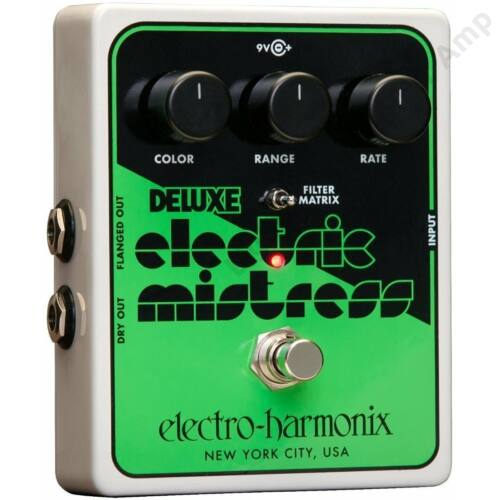 ehx-electric-mistress-xo