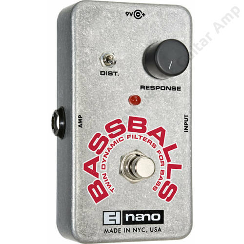 ehx-nano-bass-balls